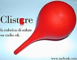 clistere_sm
