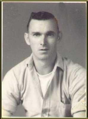 Giovanni Calderoni