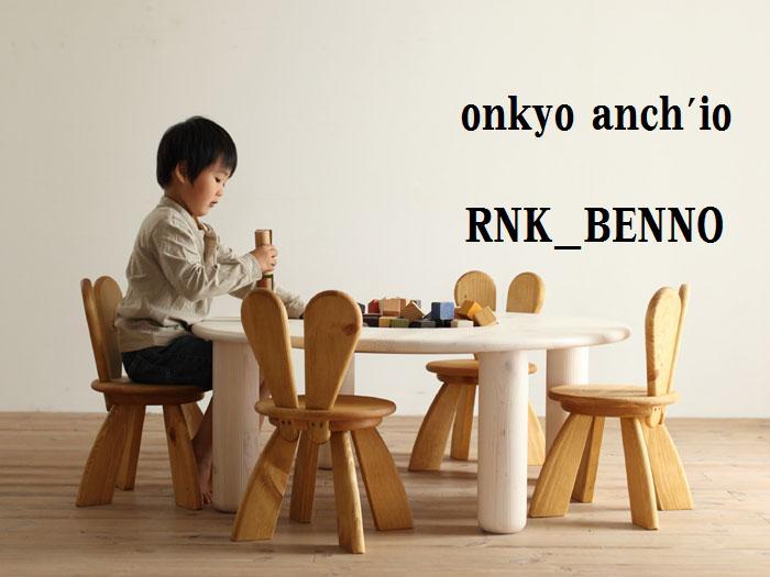 ONKYOANCHIO
