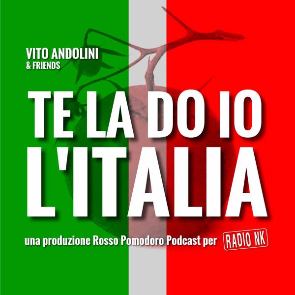 RNK_ROSSOPOMODORO_ITALIA_1