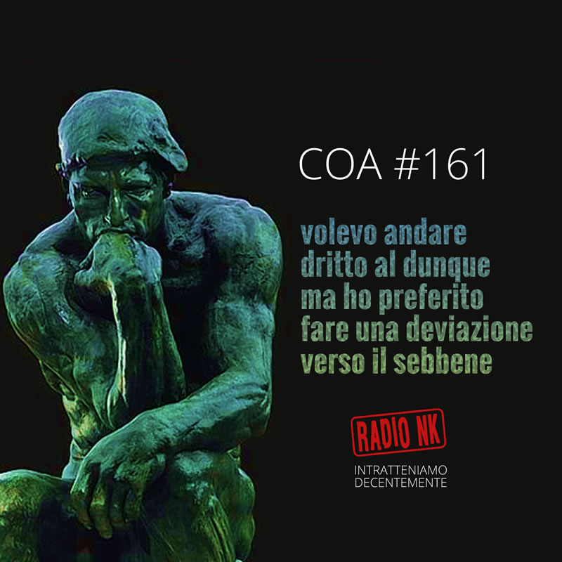 RNK_COA_161
