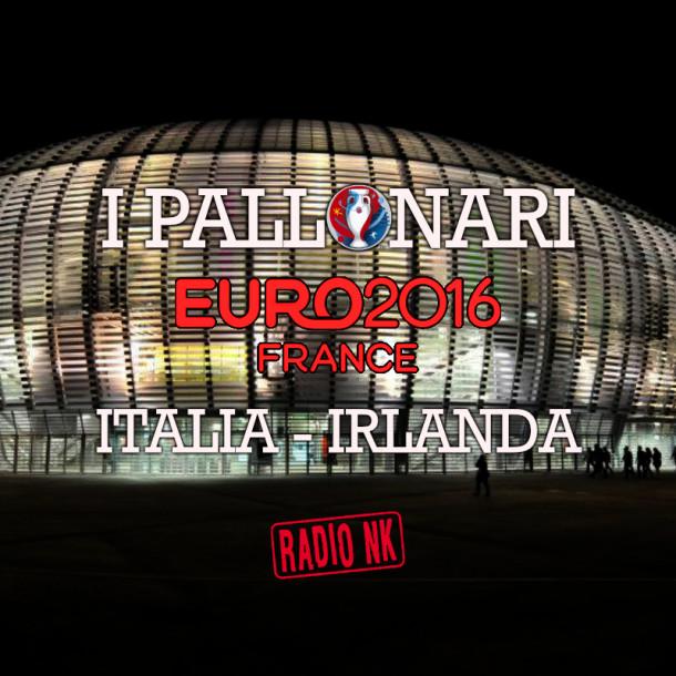 RNK_PALLONARI_6_Euro2016