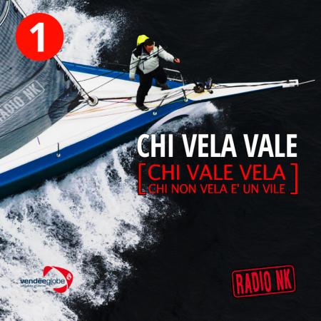 RNK_CHI_VELA_VALE_01