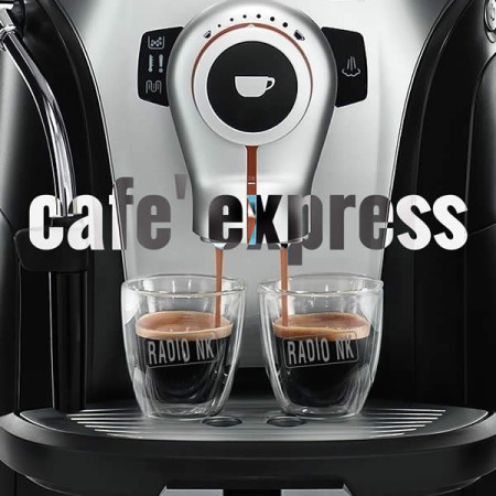 RNK_CAFE_EXPRESS