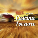 CascinaFoozaree