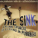 RNK_TheSINK