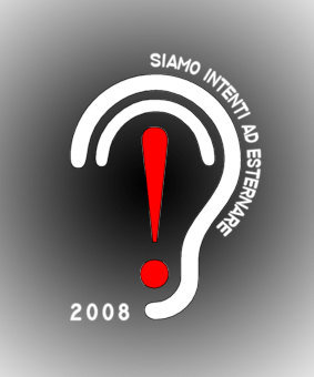 logo_SIAE08_png