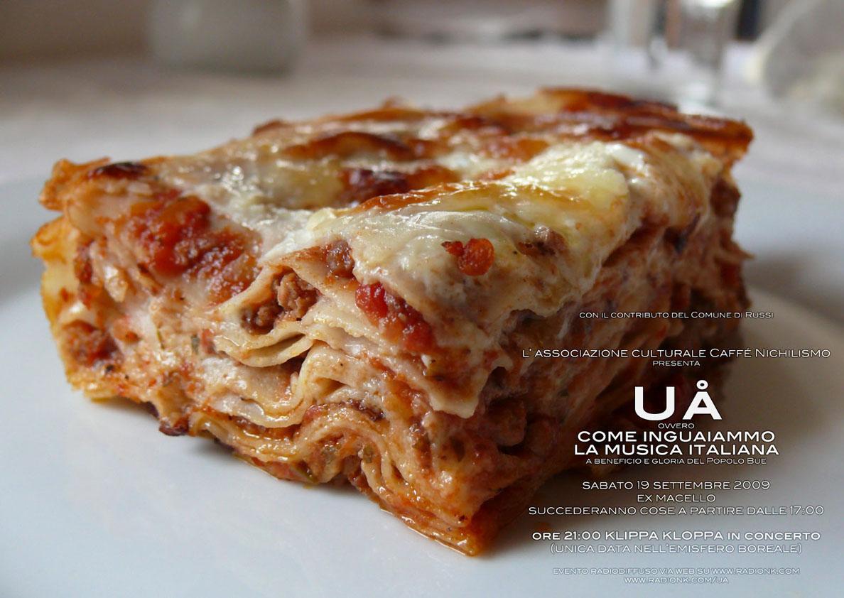flyer_lasagna_mini