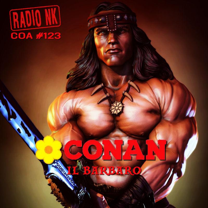 RNK_COA_123