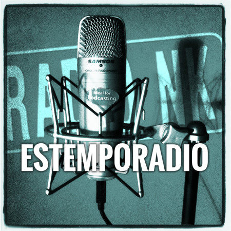 RNK_ESTEMPORADIO