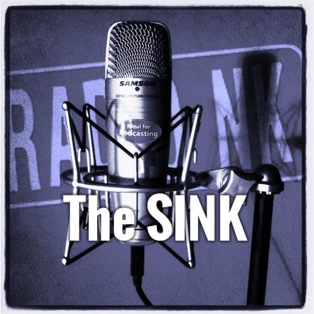 RNK_SINK