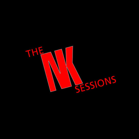 logo nk sessions