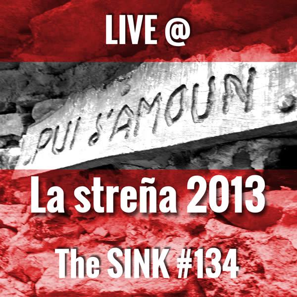 RNK_SINK_134_STRENA2013_b