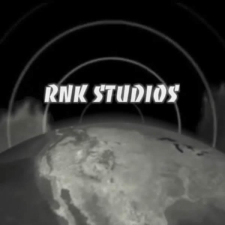 RNK_VIDEO_Ritorno_Puy