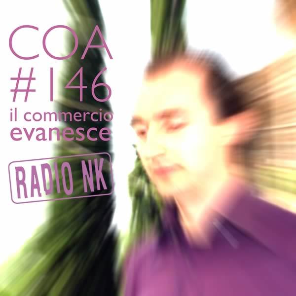 RNK_COA_146