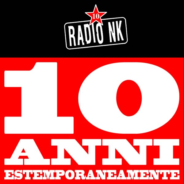 RNK_10ANNI_2