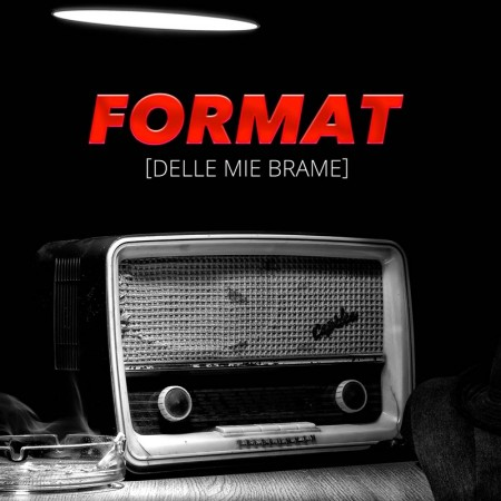 RNK_FORMAT_delle-mie_brame