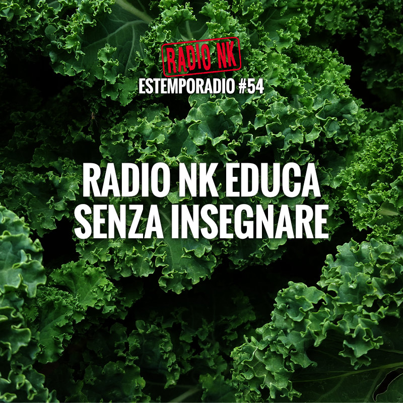 RNK_ESTEMPORADIO_54