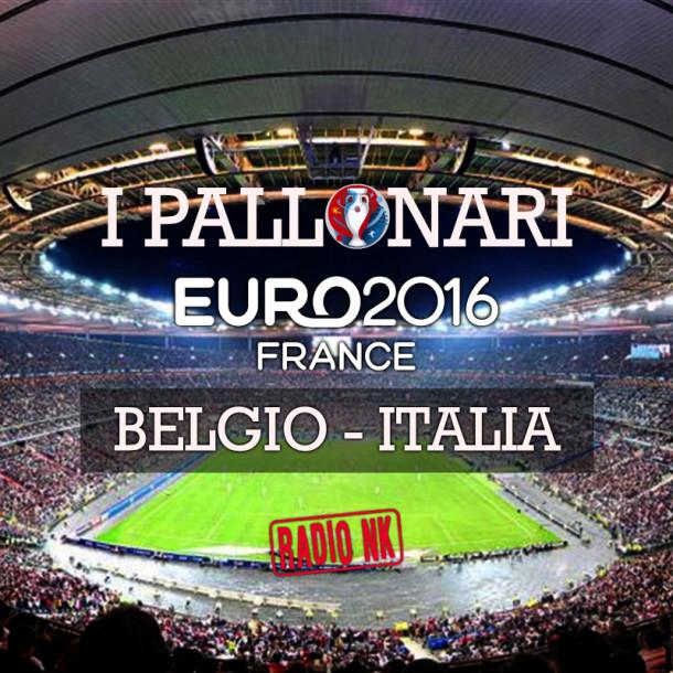 RNK_PALLONARI_5_Euro2016
