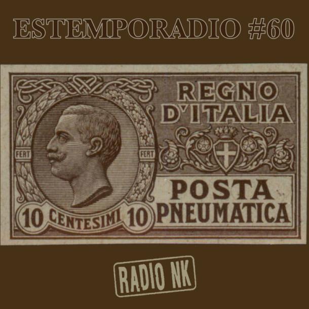 rnk_estemporadio_60