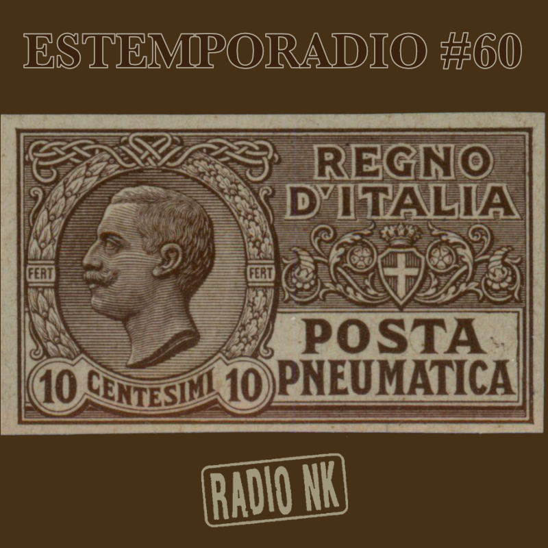 rnk_estemporadio_60